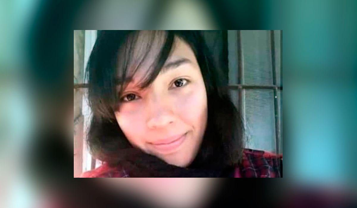 Buscan a una adolescente: se tomó el colectivo para ir a Ciudad Universitaria pero nunca llegó