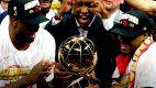 Foto: @NBA
