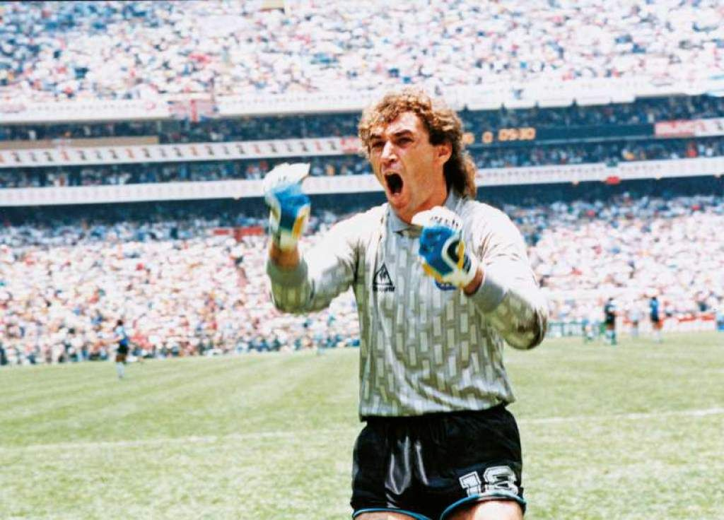 En 1987