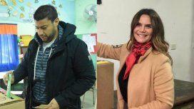Granata le ganó al candidato de Cambiemos  y será diputada de Santa Fe