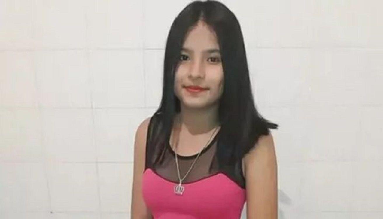 Tartagal: tres chicas de 14 años mataron a otra de 15 a la salida de una fiesta