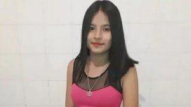 Tres chicas de 14 años mataron a otra de 15 a la salida de una fiesta