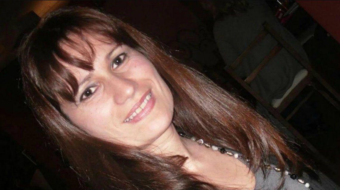 Irán a juicio los cinco policías acusados por la muerte de una docente en una comisaría de Rosario