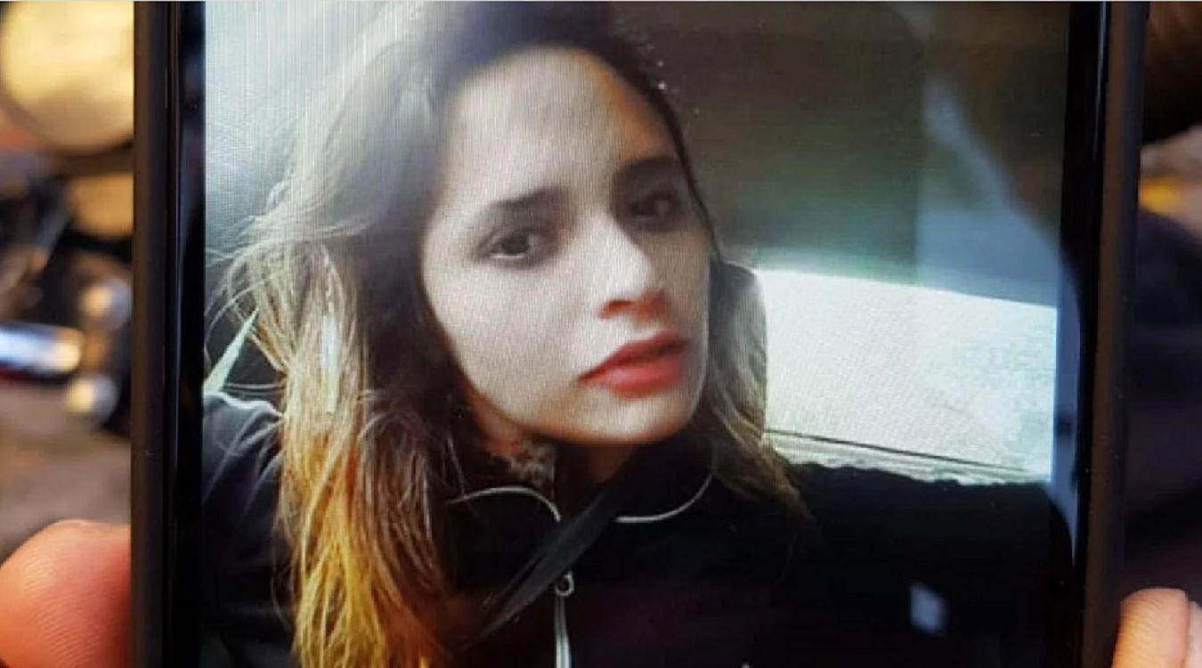 La mujer tenía 32 años y estaba desaparecida desde hace 10 días