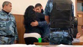 Condenaron al delincuente que había sido perdonado por la mamá de la víctima en pleno juicio