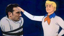 Los memes contra Lionel Scaloni tras el empate de Argentina frente a Paraguay