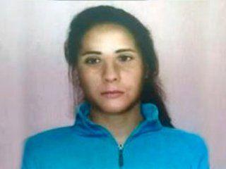 ofrecieron $500 mil de recompensa para encontrar a una joven desaparecida en 2005