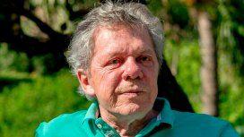 Detuvieron por robo y lesiones al nieto de Emilio Disi
