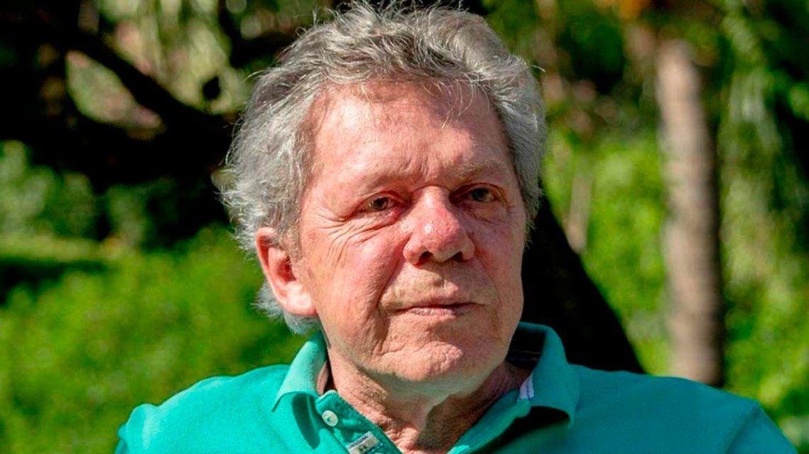 Detuvieron por robo y lesiones a Lautaro Parada, nieto de Emilio Disi