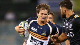 Brumbies de Australia será el rival de los Jaguares en la semifinal del Super Rugby