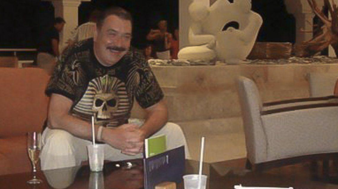 Ricardo Tassara fue confundido con un delincuente y asesinado por un policía