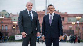 Revés para el macrismo: la Justicia autorizó la precandidatura presidencial de José Luis Espert