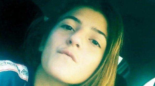 <p>Candela Aylen Saccone se enfermó en Punta Cana y su estado es grave</p>