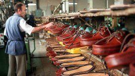 La industria del calzado no repunta: se fabrican menos zapatos y las ventas no paran de caer