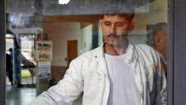 Daniel Oyarzún, el carnicero que mató a un motochorro en Zárate