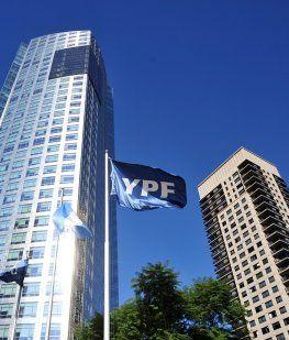 La Corte de Estados Unidos falló en contra de la Argentina por la reestatización de YPF