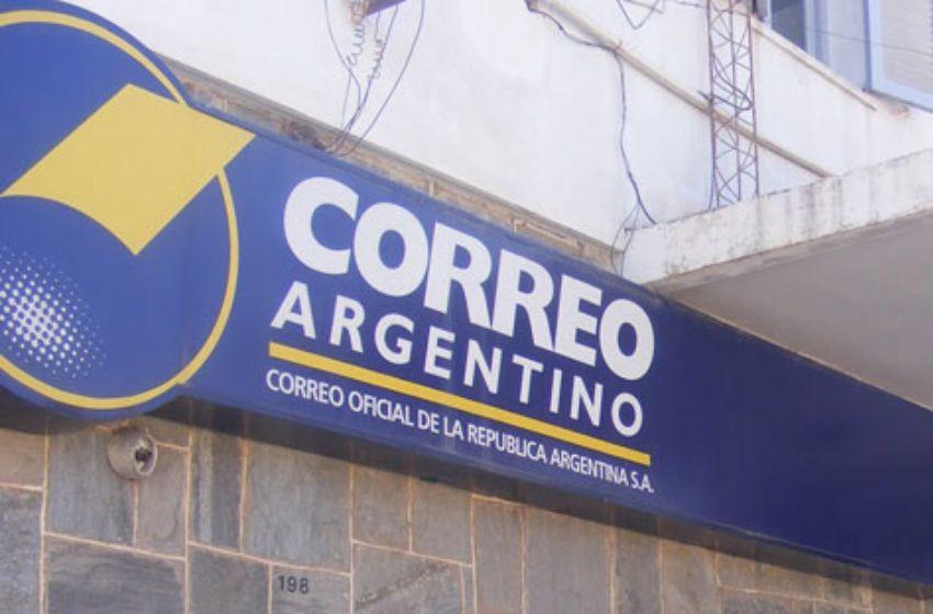 Fiscal advirtió sobre vaciamiento del Correo Argentino y pidió designar a un interventor judicial