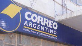 Lijo analiza dictar procesamientos en la causa por el Correo Argentino