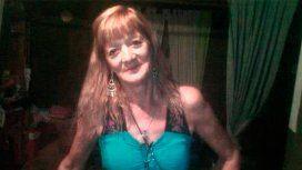 La mujer fue asesinada por su ex en un baile de jubilados