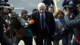 Lavagna, sobre el presunto ofrecimiento de dinero: Es parte de las noticias falsas