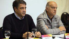 Jorge Macri: Las PASO son una fiesta carísima y sería bueno eliminarlas