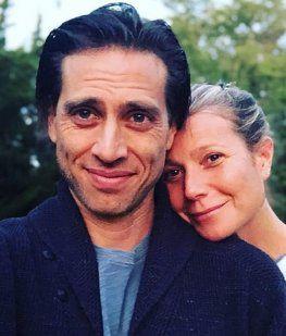 ¿Por qué la coach de Gwyneth Paltrow le aconsejó que no conviva con su marido?