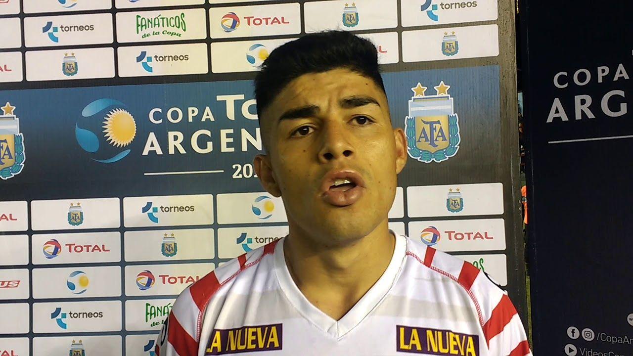 Carlos Fernando Valenzuela