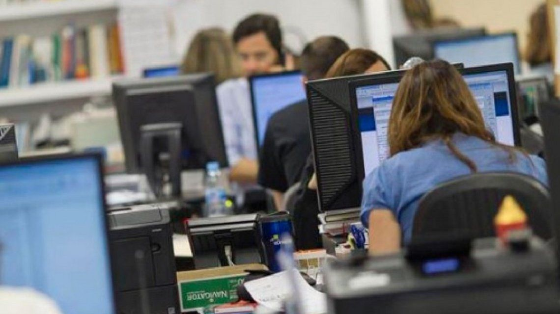 Este jueves es el Día del Trabajador del Estado: ¿qué servicios se verán afectados?