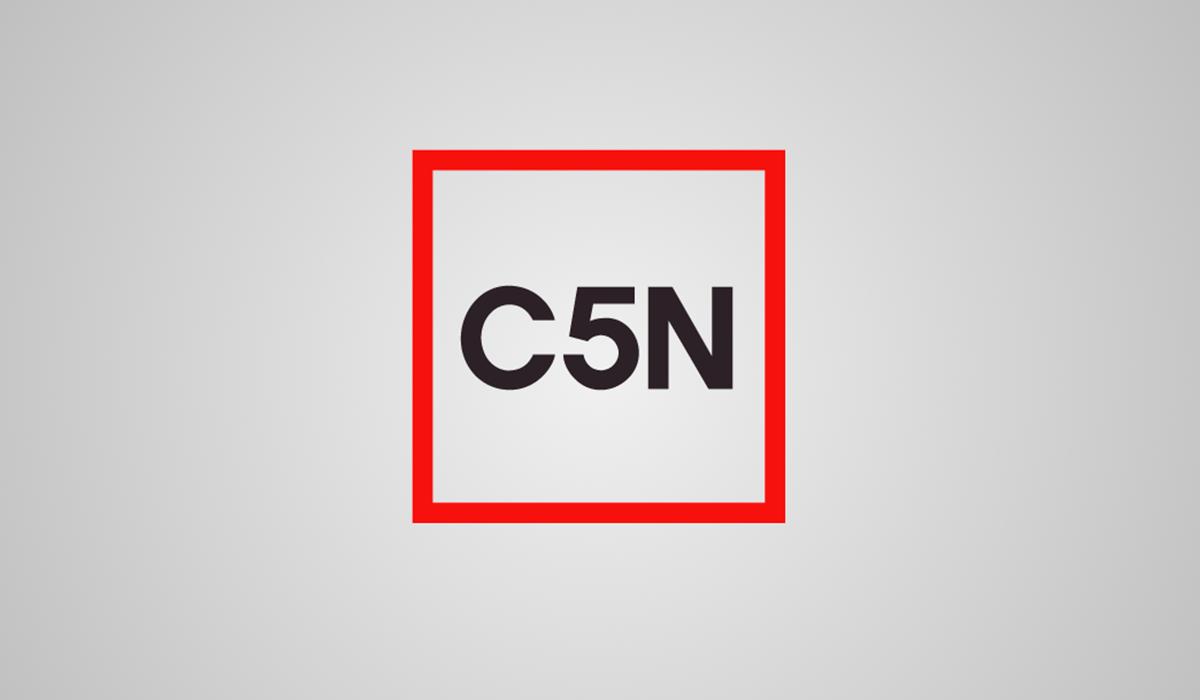 Programación 2019 de C5N