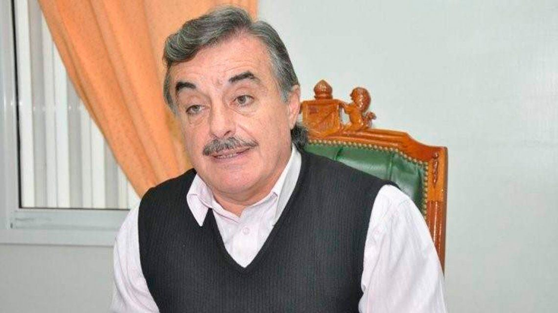 Santiago del Estero: Juntos por el Cambio lleva como candidato a senador a un hombre condenado por abuso sexual