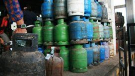 El tarifazo del gas para los más pobres no será después de las elecciones: fuerte suba de la garrafa