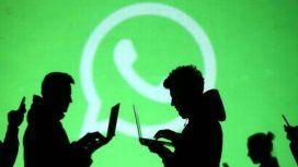 La lucha de WhatsApp contra las fake news