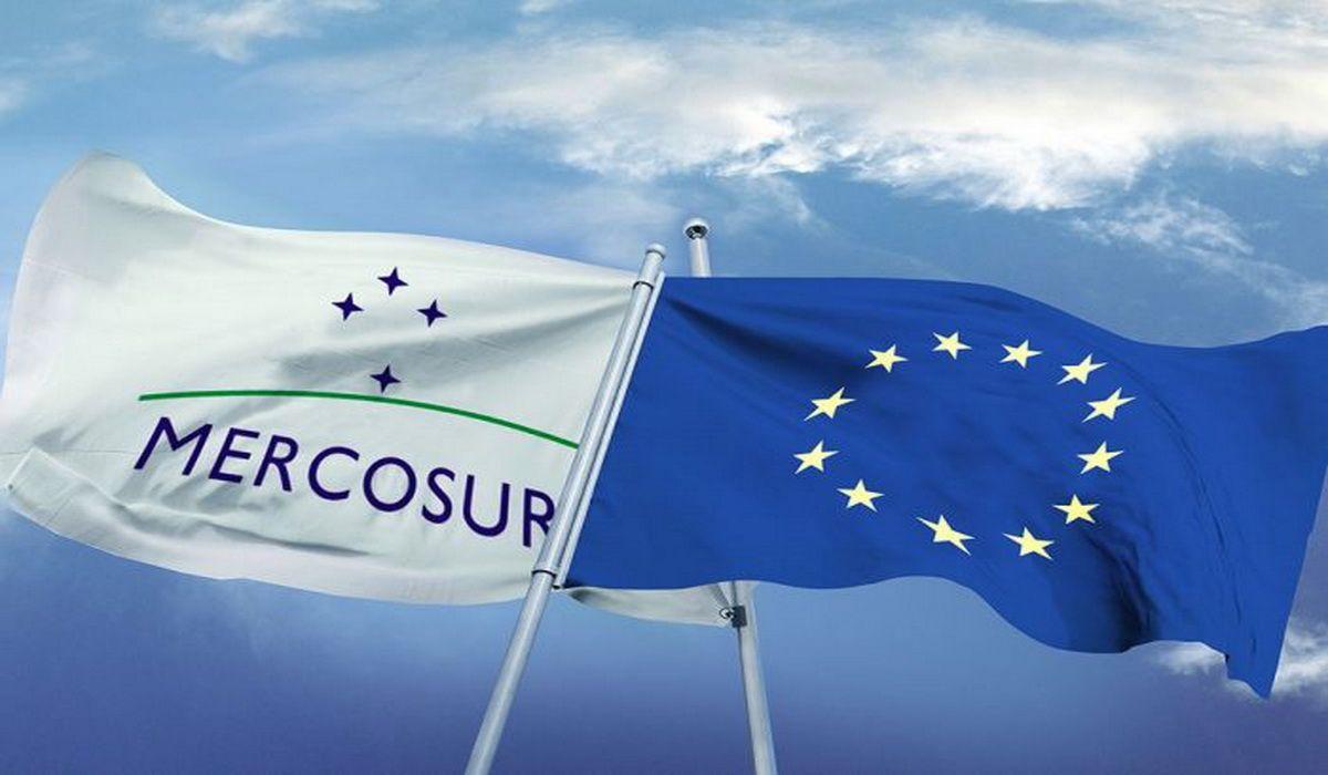 Estas son las concesiones que realizó el Mercosur para alcanzar el acuerdo con la UE
