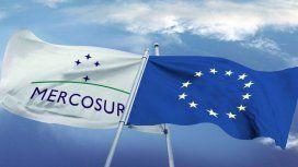 Que el acuerdo con la UE no tape la macro