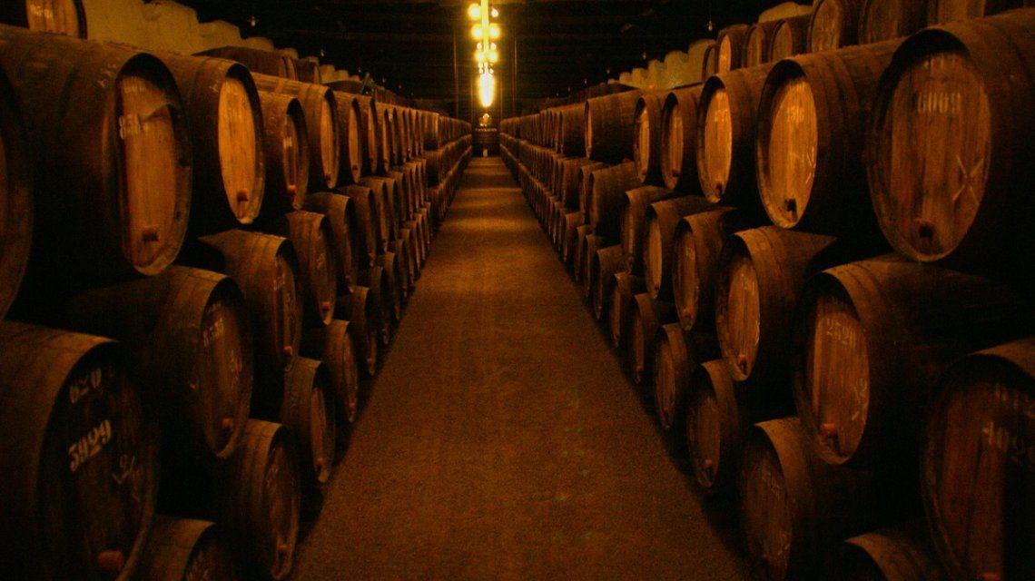 La industria vitivinícola, la primera en advertir sobre los peligros del acuerdo Mercosur-UE