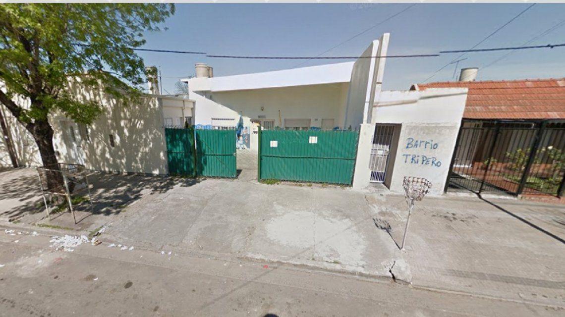 Denuncian que una maestra amordazaba a sus alumnos en un jardín de La Plata
