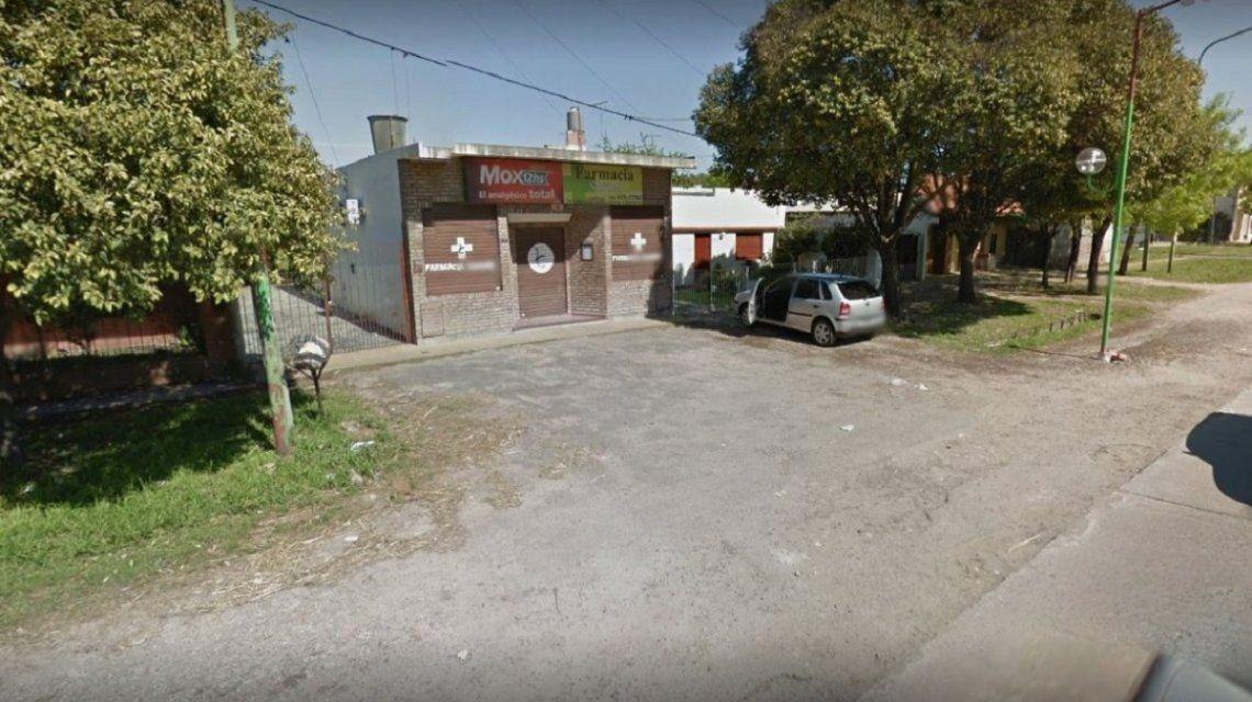 La Plata: echaron a un policía denunciado por ofrecerle dinero a cambio de sexo a una nena de 13 años