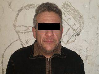el detenido por la muerte de la chica en el albergue transitorio admitio que le dio cocaina