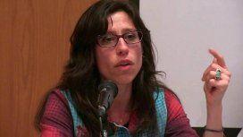 Paula Español, ex subsecretaria de Comercio Exterior