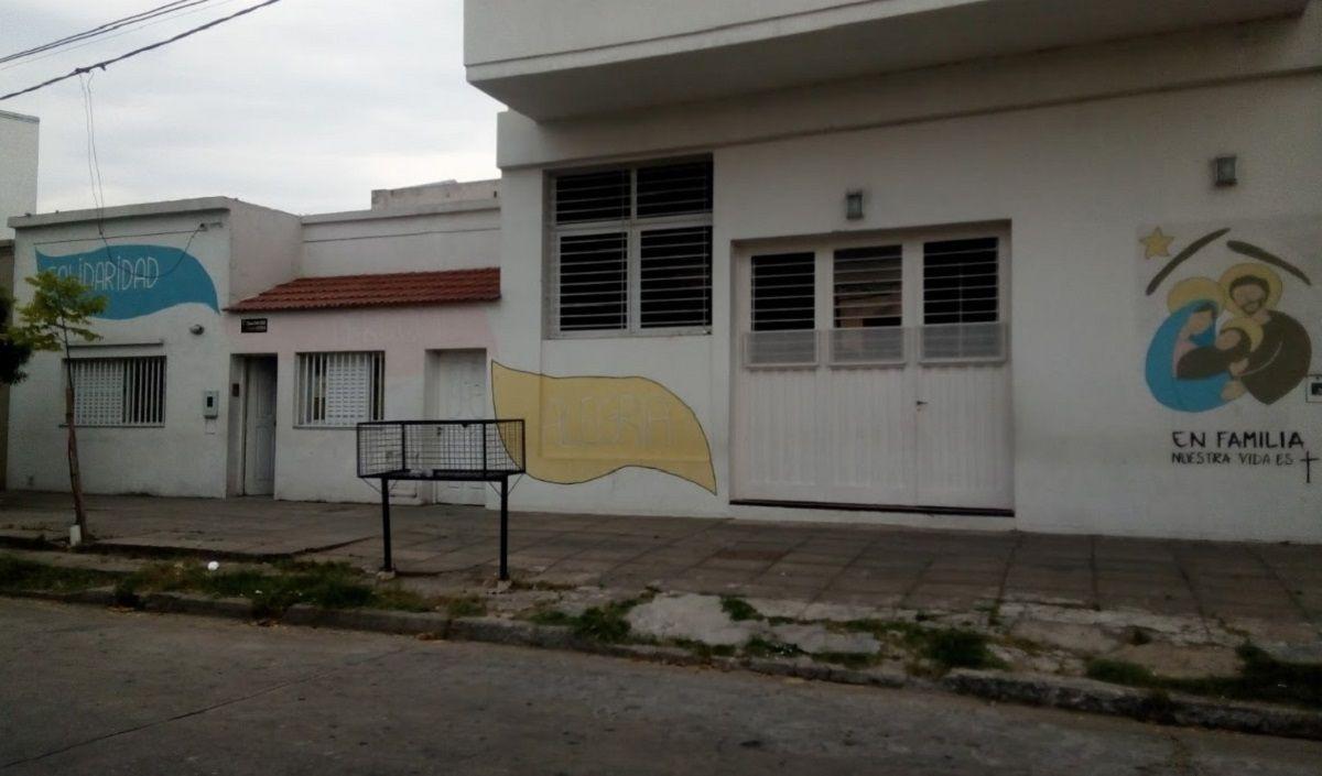 Hicieron una amenaza de bomba en un colegio y ahora deberán pagarle 60 mil pesos