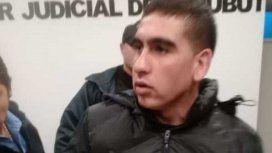 Uno de los detenidos por el intento de robo