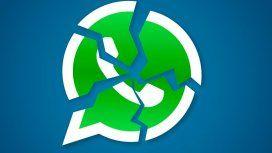 Nueva estafa en WhatsApp: si recibís este mensaje