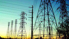 La torre 412, Transener y fallas de las distribuidoras, las causas del apagón según el Gobierno