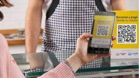 Otra mala para los consumidores: las billeteras virtuales ahora pagarán un impuesto