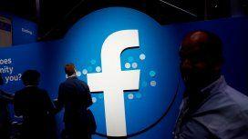Oficial: de dónde vienen las sugerencias de amistad de Facebook