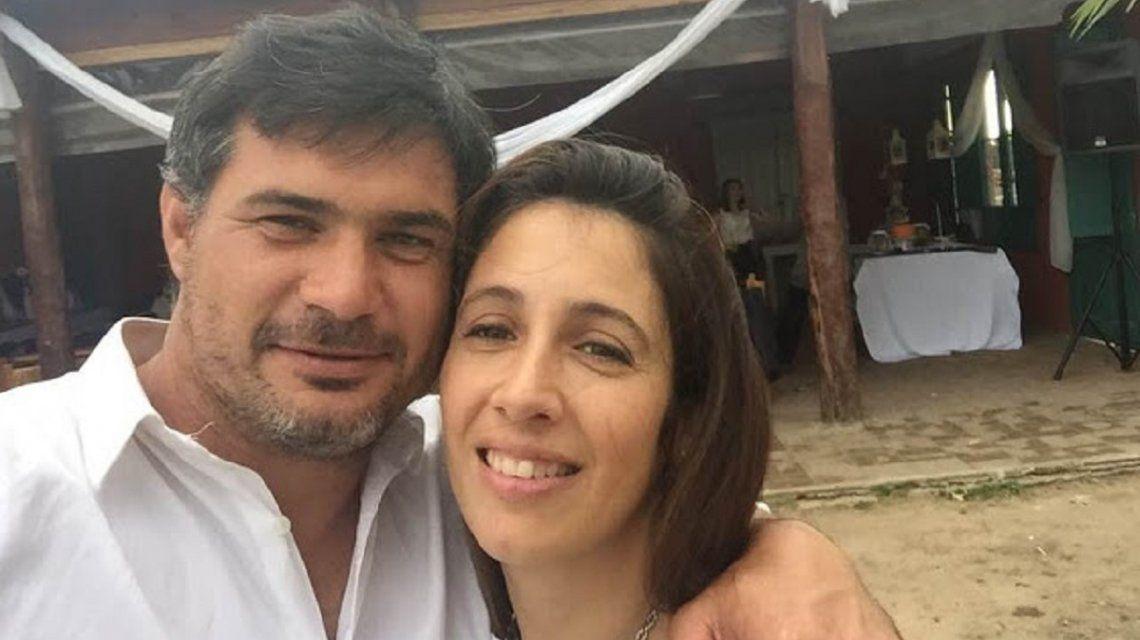 Asaltaron y balearon al hermano y la cuñada del regatista olímpico Julio Alsogaray en San Pedro