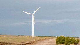 Preocupación en la Casa Rosada por una offshore vinculada a la causa de los parque eólicos