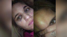 Hizo 17 denuncias contra su ex y sigue siendo amenazada: Te voy a matar como a un perro
