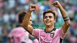 Conmoción en el fútbol mundial: el Palermo de Italia dejará de existir
