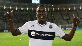 Sonríe Alfaro: Boca está muy cerca de cerrar su segundo refuerzo